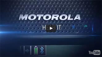Motorola Solutions Mobile Two-way Radios Mohre Electronics Northwest